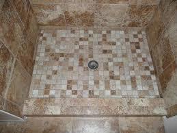 shower tile design ideas template shower tile design ideas back to shower tile design ideas master bathroom