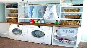 cuisine pas chere et facile meuble cuisine pas cher et facile meuble cuisine pas cher et facile