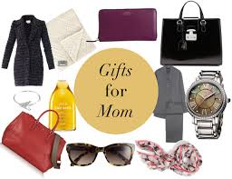 mom gifts the 12 best gifts for mom purseblog