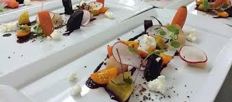cuisine et vin de hors serie culinary artisan series table 301