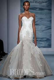 zunino wedding dresses zunino for kleinfeld wedding dresses fall 2015 bridal runway