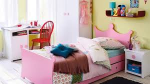 deco chambre fille fly visuel 6