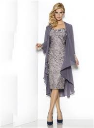 Mother Of The Bride Latest Mother Of The Bride Dresses Cheap Mother Of The Bride