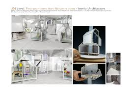 concept designs and architectural sketches tap