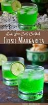 green cocktail easy low carb margarita recipe has 0 carbs it u0027s the perfect