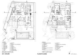 s11 house on architizer