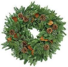 big s trees wreaths