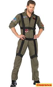 Halloween Military Costumes Men U0027s Clearance Halloween Costumes Party