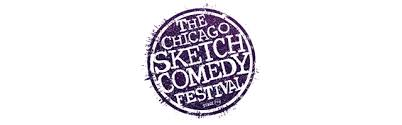 the chicago sketch comedy festival tickets chicago todaytix