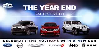 nissan ford new ford nissan ram jeep dodge and used car dealer in merced ca