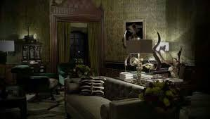 home design tv shows us hannibal home this is my design pinterest hannibal lecter