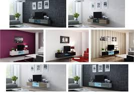 Living Room Furniture Uk High Gloss Living Room Furniture Rightdeals Uk
