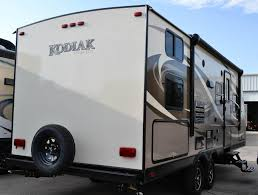 2017 dutchmen kodiak 240 bhsl travel trailer tulsa ok rv for sale