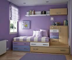 Furniture For Bedroom Design Small Room Furniture Designs Gkdes Com
