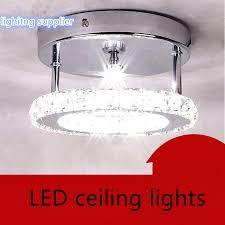 Wholesale Bathroom Light Fixtures Cheap Bathroom Light Fixtures L Bathroom Mirror Lighting Ideas