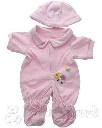 teddy clothes girl babygro for teddy teddy clothes shop teddy