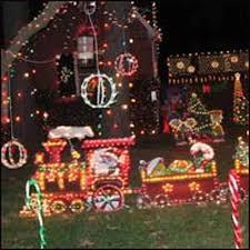 christmas lights tour christmas lights decoration