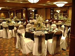 wedding chair covers rental best 25 chair cover rentals ideas on party chair