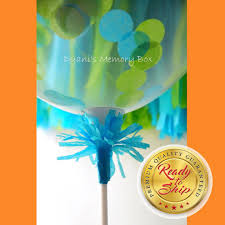 balloon sticks stick and cup balloon holder balloon centerpiece balloon