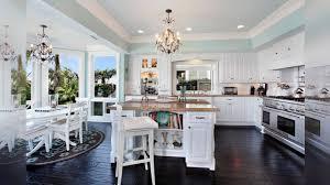 Modern Kitchen Cabinets Nyc Kitchen Luxury White Kitchen Kitchen Design Layout Luxury