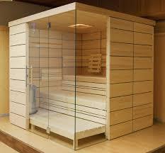 sauna glass doors atlanta pre cut sauna southeast leisure llc