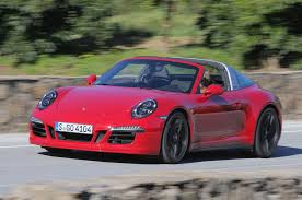 porsche 911 specs by year 2016 porsche 911 targa 4 gts review