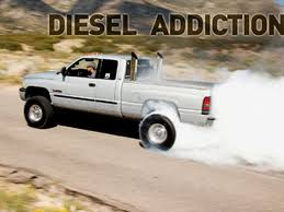dodge ram 2500 diesel 2000 2000 dodge ram 2500 cummins diesel power magazine