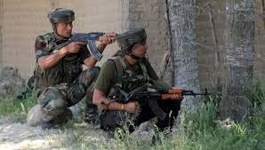 list of assam rifles assam rifles apprehended one self styled captain of the nscn k