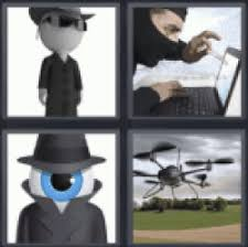 4 pics 1 word thief all answers updated 4 pics 1 word com