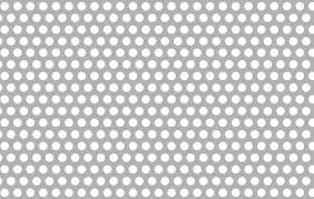 pattern dot png free seamless vector perforated metal pattern vector download