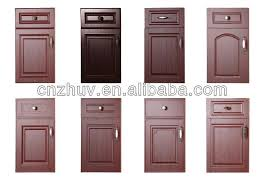 mdf kitchen cabinet doors mdf kitchen cabinet doors on stylish home decoration plan p20 with