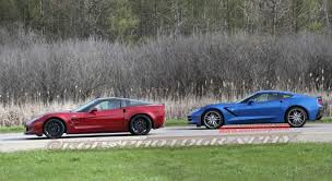 zr1 corvette quarter mile chevrolet beautiful zr1 corvette chevrolet corvette admirable
