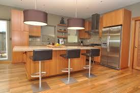 eco 6 design kitchen backsplash fireclay tile debris series