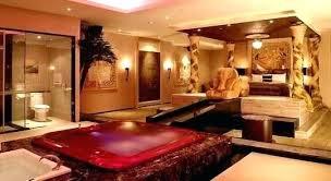 egyptian themed bedroom egyptian themed bedroom decor coma frique studio 0bcf76d1776b