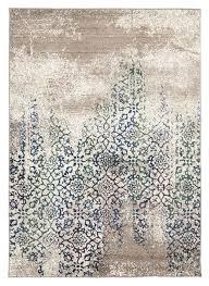 green floral rug roselawnlutheran