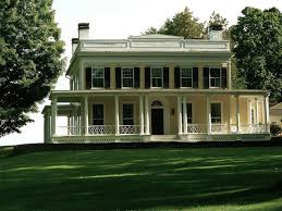 southern plantation style homes plantation style home wrap around porch this is my