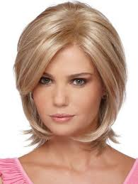 2015 speing hair cuts for round faces 155 short haircuts for round faces with tutorial reachel
