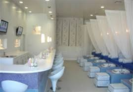 layout for a one room nail salon google search salon ideas