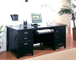 Office Desk Sales Home Office Desk Sale Office Desks For Sale Home Office Desks For