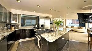 newest kitchen ideas newest kitchen ideas luxury ideas for kitchen design kitchen