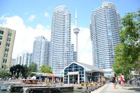 208 Queens Quay Floor Plans by Queens Quay The Ugly Could Become Queens Quay The Grand Boulevard