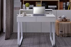 Kleiner Computer Schreibtisch Sixbros Computerschreibtisch Computertisch Schreibtisch Farbwahl