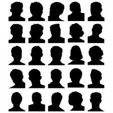 head vectors photos psd files free download