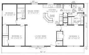 floor plans florida highland homes floor plans lovely shenandoah ii home plan by for