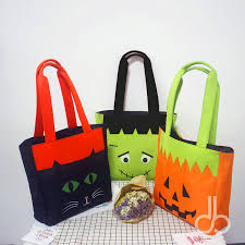 online get cheap wholesale blank tote bags aliexpress com