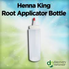 root applicator kit shop henna hair color at hennaking com