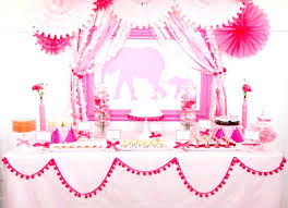 baby shower centerpieces girl baby shower girl ideas decorations baby shower gift ideas