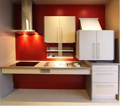 cuisine pmr cuisine ergonomique pmr our personne à mobilité réduite fabrimeuble