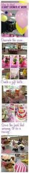 best 25 work baby showers ideas on pinterest easy baby shower