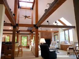 Ethan Allen Home Interiors 821 Ethan Allen Peru Vt 05152 Luxury Vt Single Family For Sale